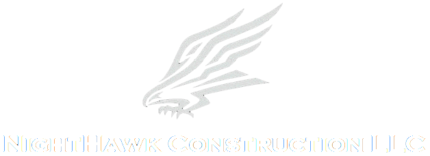 NightHawk Construction
