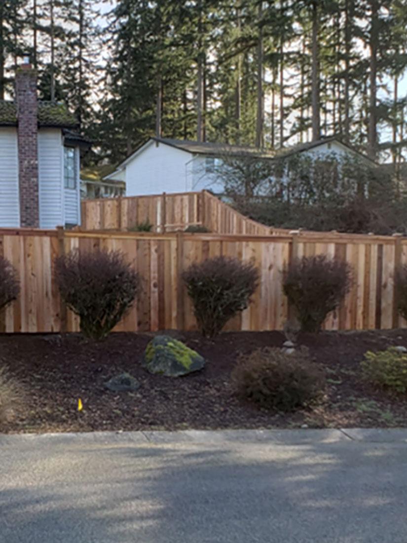 NHC-fence2