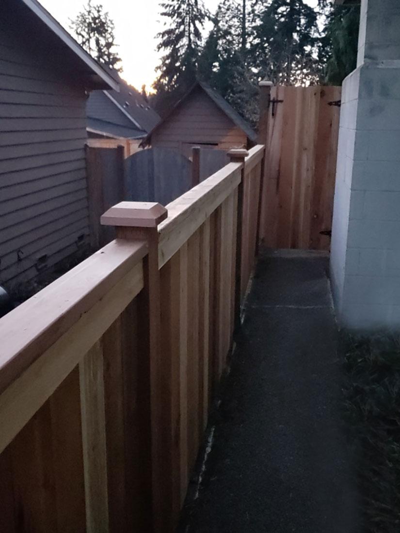 NHC-fence3