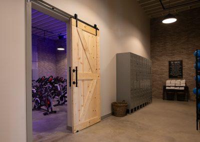 interior-barndoor