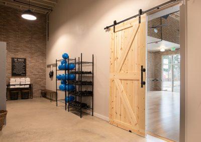 interior-barndoor2