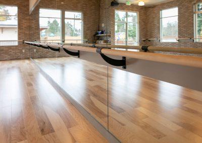 interior-barre2
