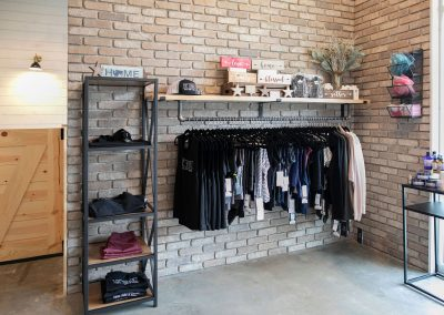 interior-brickwall