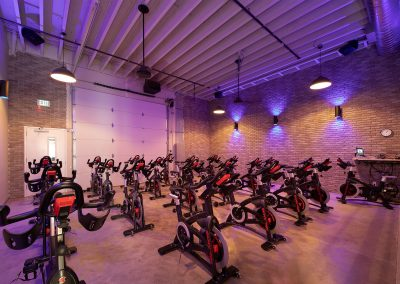 interior-cyclestudio