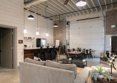 interior-greatroom