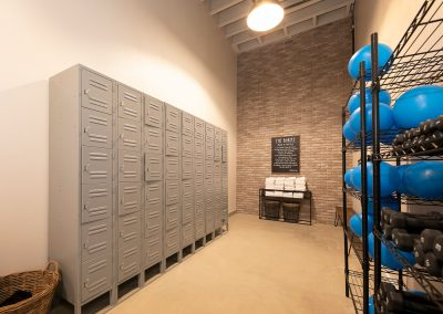 interior-lockers