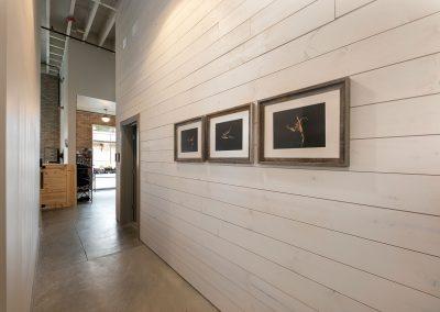 interior-wall