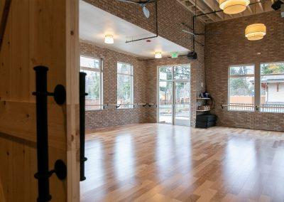 interior-woodflloor